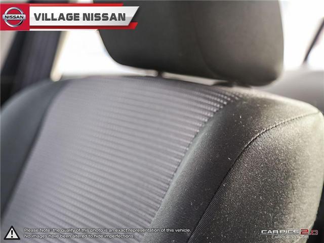 2013 Mazda Mazda3 GX (Stk: 80156B) in Unionville - Image 22 of 27