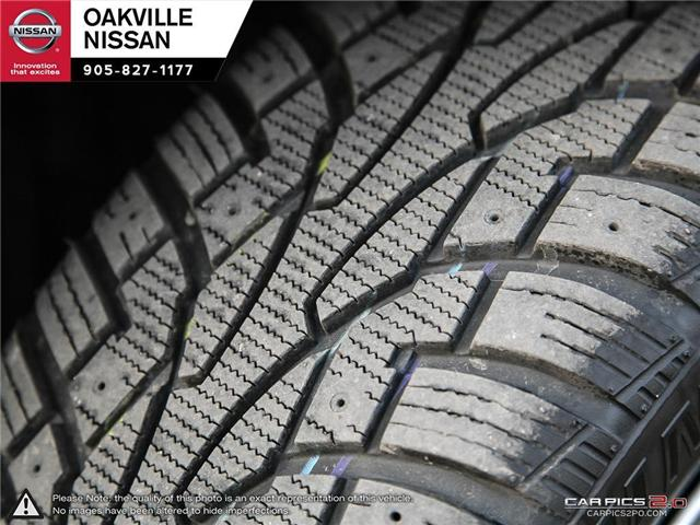 2015 Nissan Sentra 1.8 S (Stk: 993324) in Oakville - Image 7 of 27