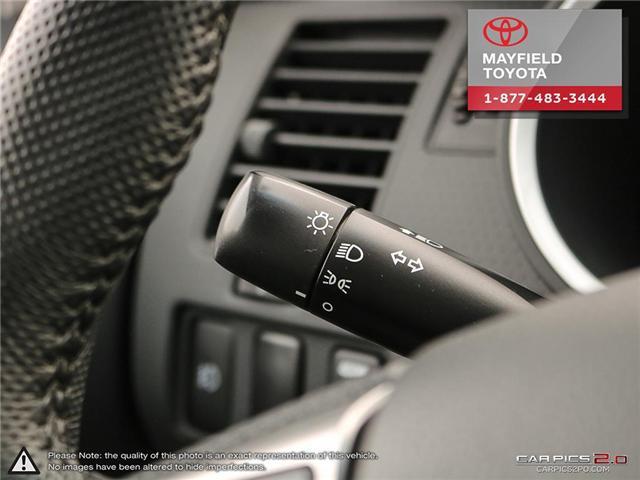 2015 Toyota Tacoma V6 (Stk: 1862795A) in Edmonton - Image 16 of 27