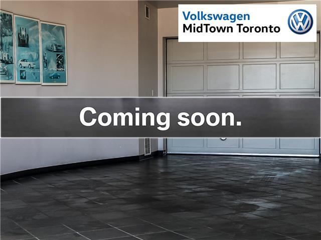 2015 Volkswagen Golf Sportwagon  (Stk: P7140) in Toronto - Image 1 of 1