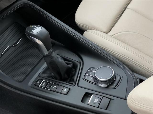 2018 BMW X1 xDrive28i (Stk: B18306-1) in Barrie - Image 14 of 19