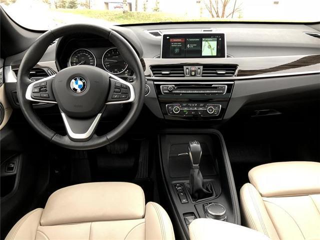 2018 BMW X1 xDrive28i (Stk: B18306-1) in Barrie - Image 17 of 19