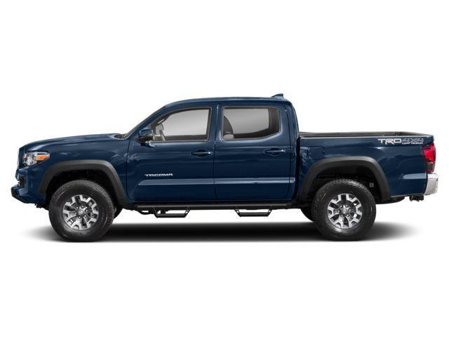 2019 Toyota Tacoma TRD Off Road (Stk: 190230) in Whitchurch-Stouffville - Image 2 of 9