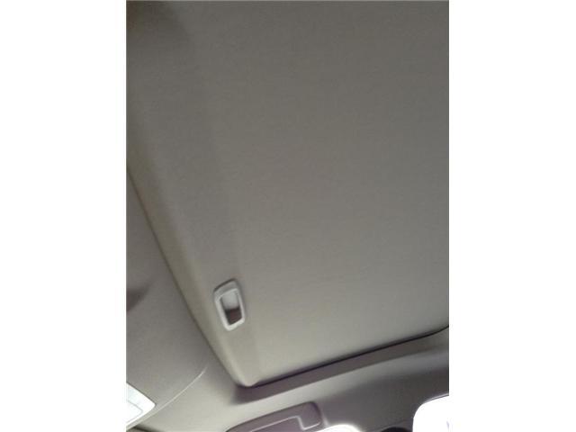 2019 Lexus NX 300 Base (Stk: 190158) in Calgary - Image 11 of 11