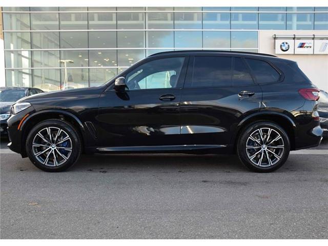 2019 BMW X5 xDrive40i (Stk: 9K86751) in Brampton - Image 2 of 12