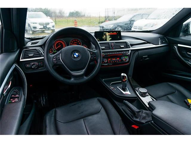 2016 BMW 328i xDrive (Stk: P5693) in Ajax - Image 13 of 22