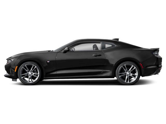 2019 Chevrolet Camaro 1LT (Stk: C9F004) in Mississauga - Image 2 of 9