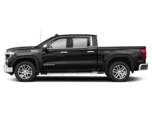 2019 GMC Sierra 1500 Elevation (Stk: G9K035) in Mississauga - Image 2 of 9