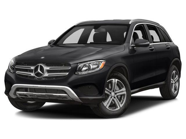 2017 Mercedes-Benz GLC 300 Base (Stk: 38705A) in Kitchener - Image 1 of 1