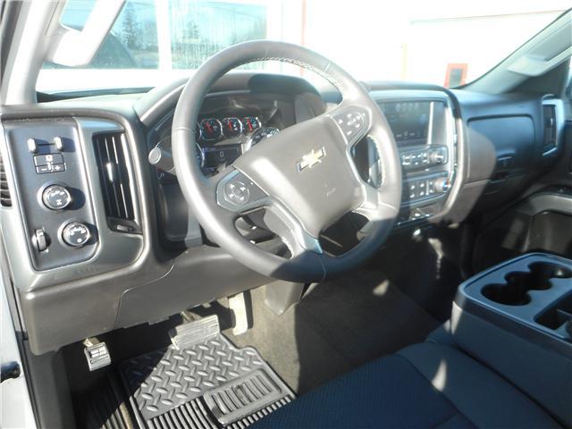 2018 Chevrolet Silverado 2500HD LT (Stk: NC 3688) in Cameron - Image 7 of 9