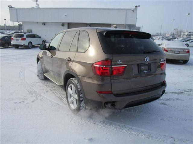 2011 BMW X5 xDrive35i (Stk: 1930501) in Regina - Image 2 of 31
