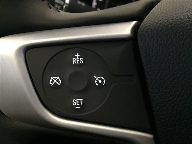 2019 GMC Acadia SLE-1 (Stk: 170109) in AIRDRIE - Image 16 of 21