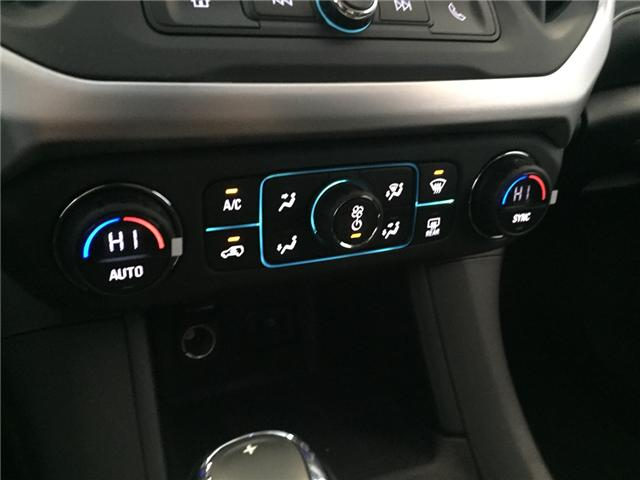 2019 GMC Acadia SLE-1 (Stk: 170109) in AIRDRIE - Image 19 of 21
