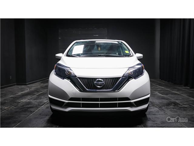 2018 Nissan Versa Note 1.6 SV (Stk: PT18-543) in Kingston - Image 2 of 31