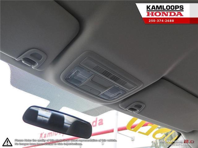 2017 Honda Civic LX (Stk: 14084A) in Kamloops - Image 21 of 26