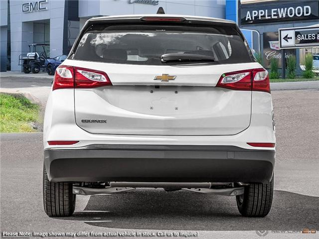 2019 Chevrolet Equinox LS (Stk: FLT19018) in Mississauga - Image 5 of 24