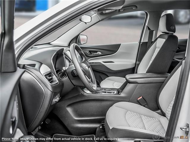 2019 Chevrolet Equinox LS (Stk: FLT19018) in Mississauga - Image 12 of 24