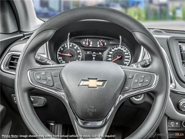 2019 Chevrolet Equinox LS (Stk: FLT19018) in Mississauga - Image 14 of 24