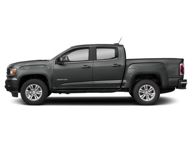 2019 GMC Canyon SLE (Stk: 9186988) in Scarborough - Image 2 of 9