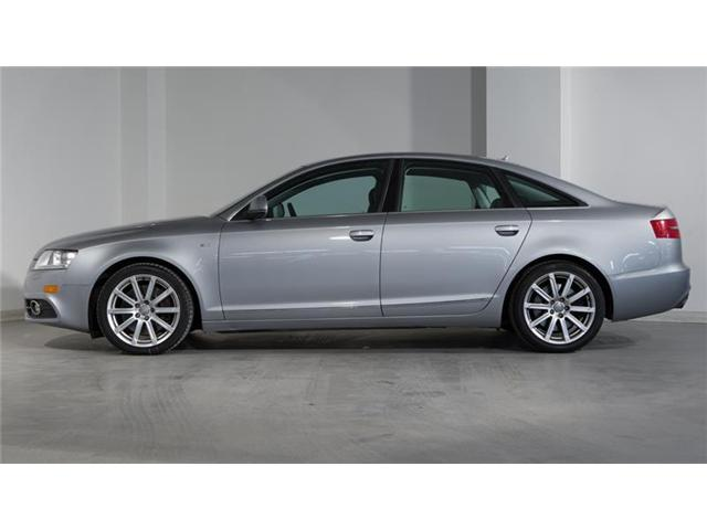 2010 Audi A6 3.0 Special Edition (Stk: A11182A) in Newmarket - Image 2 of 17