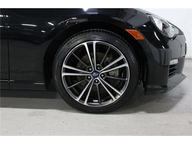 2015 Subaru BRZ  (Stk: 603928) in Vaughan - Image 2 of 21