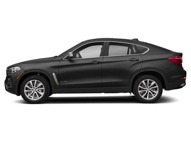 2019 BMW X6 xDrive35i (Stk: T685264) in Oakville - Image 2 of 9