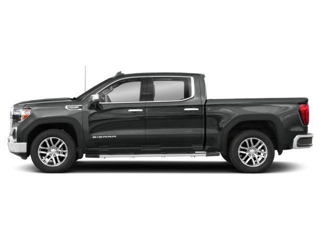 2019 GMC Sierra 1500 SLT (Stk: 170526) in Medicine Hat - Image 2 of 9