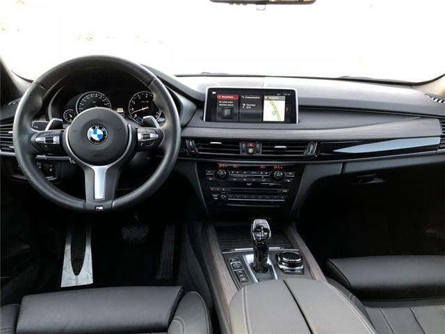 2018 BMW X5 xDrive35i (Stk: P1326) in Barrie - Image 20 of 22