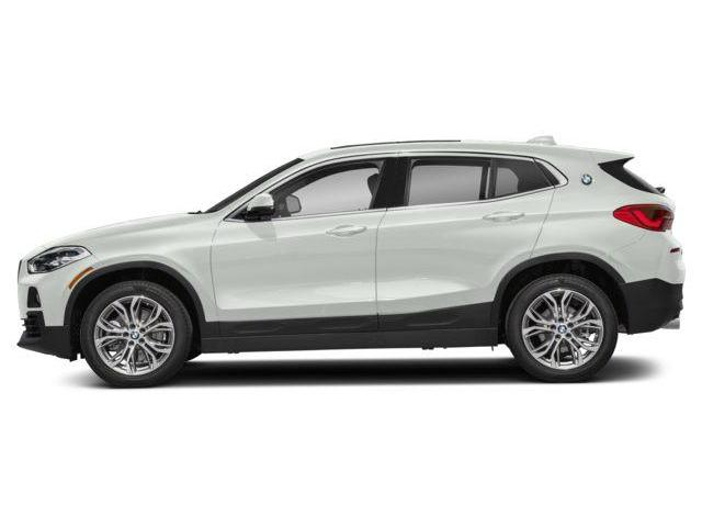 2018 BMW X2 xDrive28i (Stk: 20351) in Ajax - Image 2 of 9