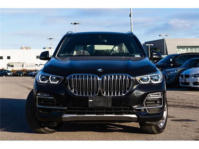 2019 BMW X5 xDrive40i (Stk: 52434) in Ajax - Image 2 of 22