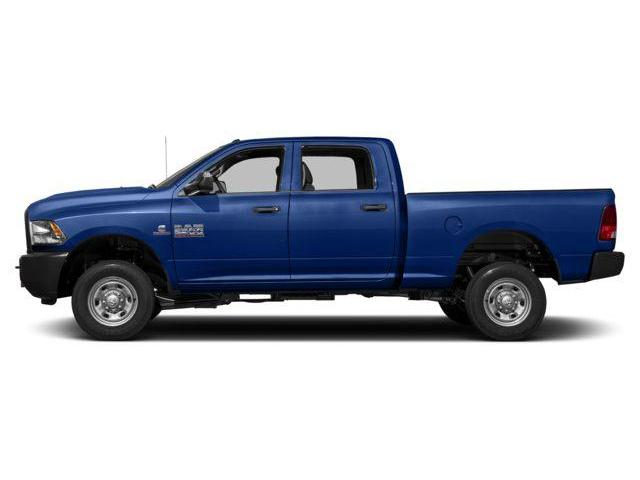 2018 RAM 2500 ST (Stk: 14215) in Fort Macleod - Image 2 of 9