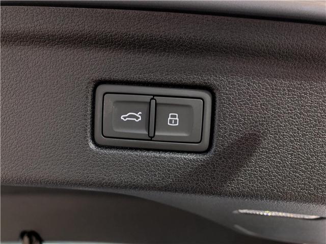 2018 Audi S5 3.0T Technik (Stk: N4989) in Calgary - Image 20 of 22
