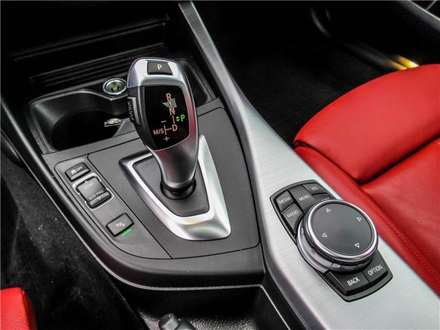 2015 BMW 228i xDrive (Stk: P8700) in Thornhill - Image 18 of 21