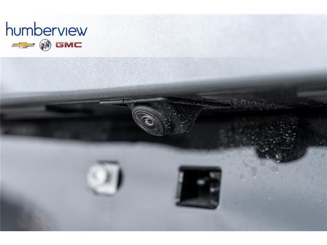 2019 Chevrolet Volt LT (Stk: 19VT013) in Toronto - Image 7 of 20