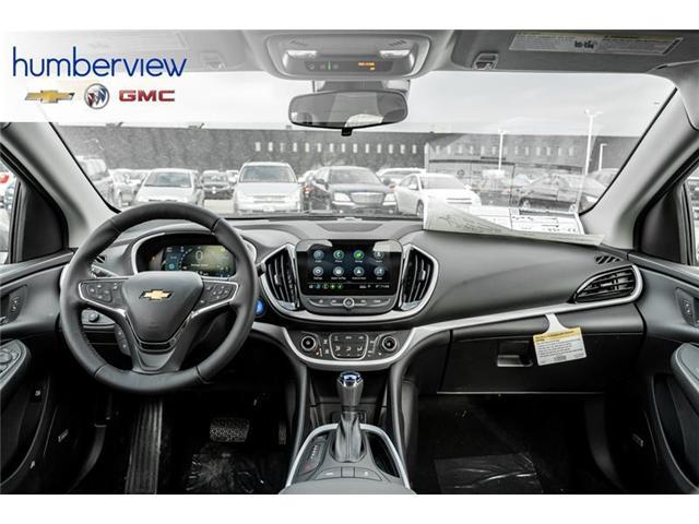 2019 Chevrolet Volt LT (Stk: 19VT013) in Toronto - Image 18 of 20