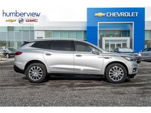 2019 Buick Enclave Premium (Stk: B9R010) in Toronto - Image 3 of 20