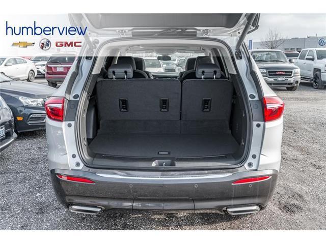 2019 Buick Enclave Premium (Stk: B9R010) in Toronto - Image 7 of 20