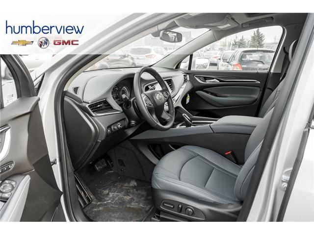 2019 Buick Enclave Premium (Stk: B9R010) in Toronto - Image 8 of 20
