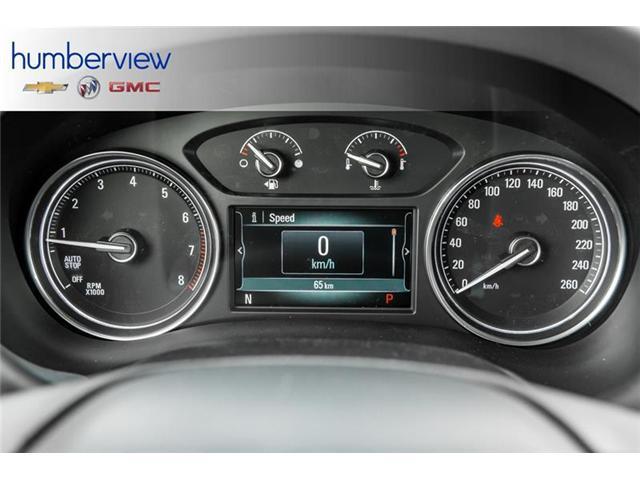 2019 Buick Enclave Premium (Stk: B9R010) in Toronto - Image 10 of 20