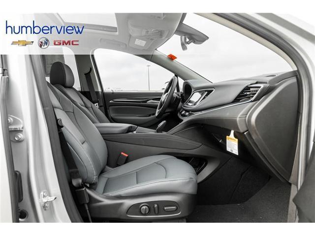 2019 Buick Enclave Premium (Stk: B9R010) in Toronto - Image 17 of 20