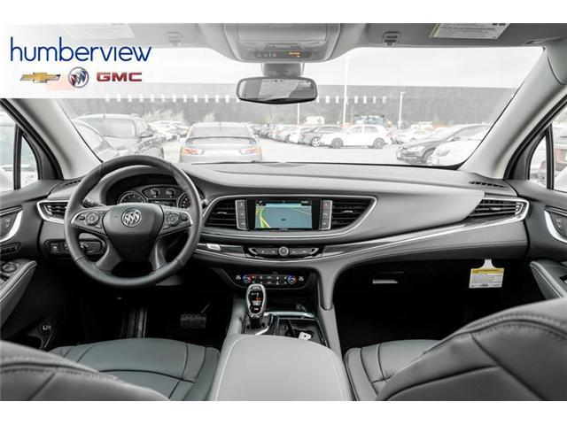 2019 Buick Enclave Premium (Stk: B9R010) in Toronto - Image 19 of 20