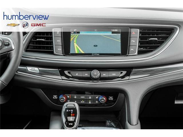 2019 Buick Enclave Premium (Stk: B9R010) in Toronto - Image 20 of 20