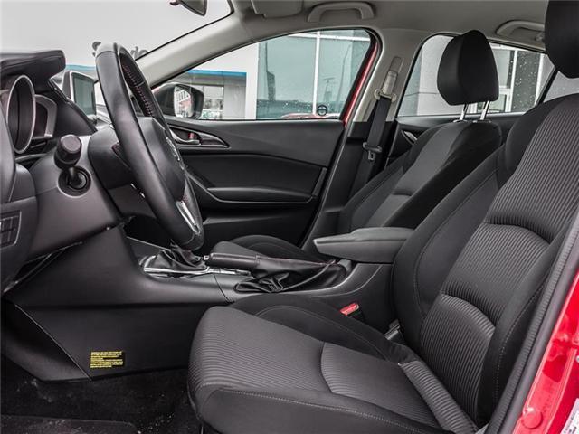 2015 Mazda Mazda3 GS (Stk: MA1593) in London - Image 7 of 18
