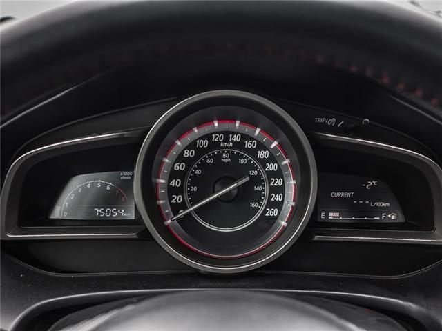 2015 Mazda Mazda3 GS (Stk: MA1593) in London - Image 12 of 18