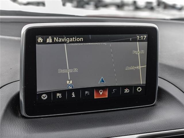2015 Mazda Mazda3 GS (Stk: MA1593) in London - Image 13 of 18