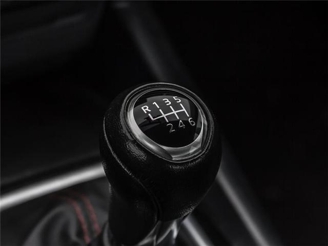 2015 Mazda Mazda3 GS (Stk: MA1593) in London - Image 15 of 18
