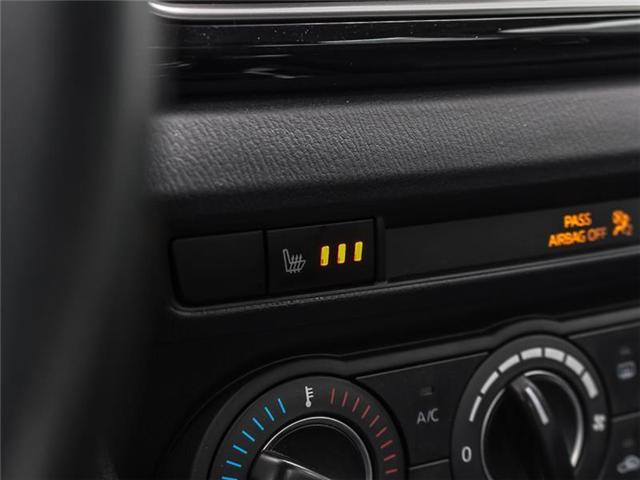 2015 Mazda Mazda3 GS (Stk: MA1593) in London - Image 16 of 18