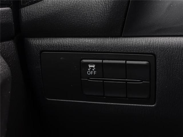 2015 Mazda Mazda3 GS (Stk: MA1593) in London - Image 17 of 18