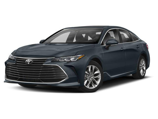 2019 Toyota Avalon Limited (Stk: 192046) in Kitchener - Image 1 of 9