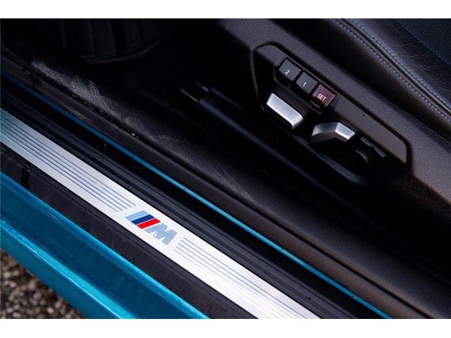 2019 BMW 430i xDrive (Stk: 41010A) in Ajax - Image 11 of 20